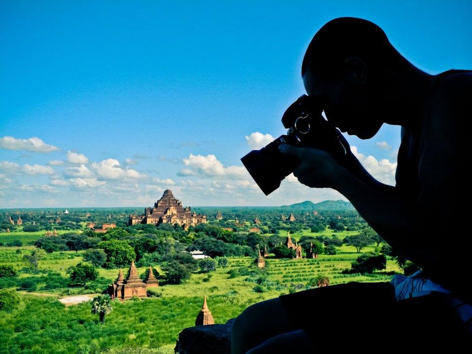 Myanmar (437 von 1132)