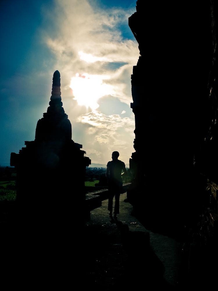 Myanmar (562 von 1132)