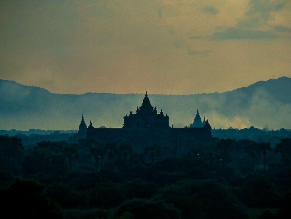 Myanmar (573 von 1132)