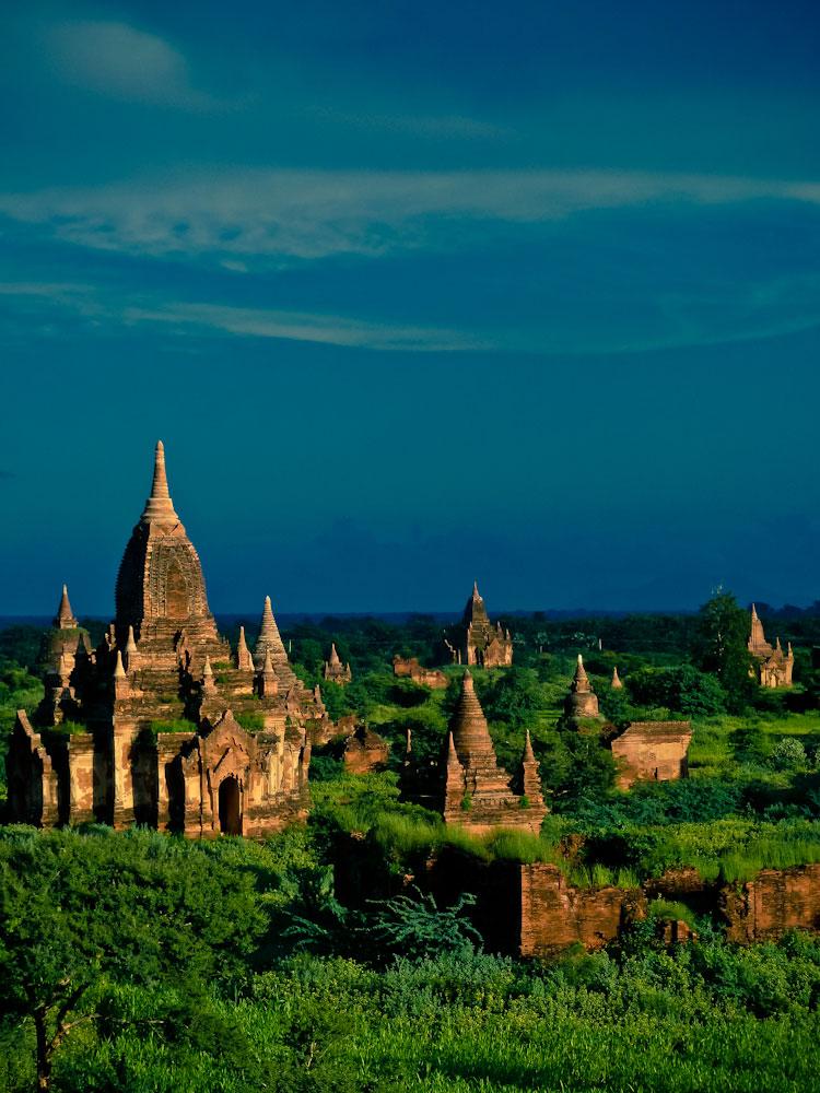 Myanmar (584 von 1132)