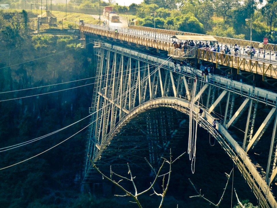 zimbabwe-1060895