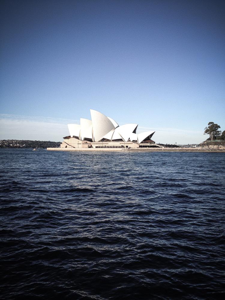 australia-4416