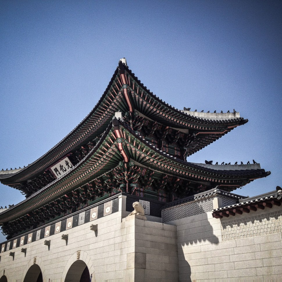 korea-2176