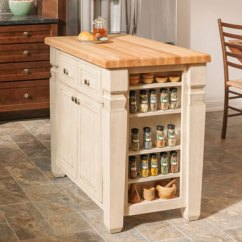 Best Place To Buy Kitchen Island Aid Buying Guide Kitchensource Com How Choose The You Need