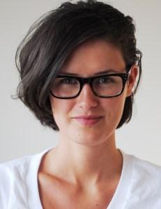 DeborahKlein_hoch
