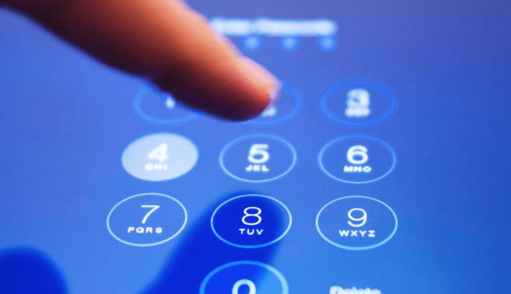 Come ripristinare l'iPad senza una password? 3 modi più efficaci