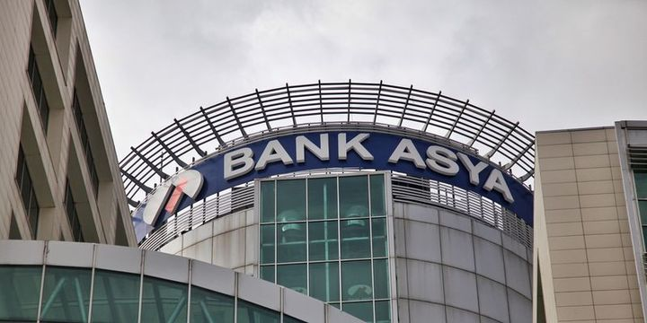 Asya Katılım Bankası ödemeleri Pazartesi günü başlıyor