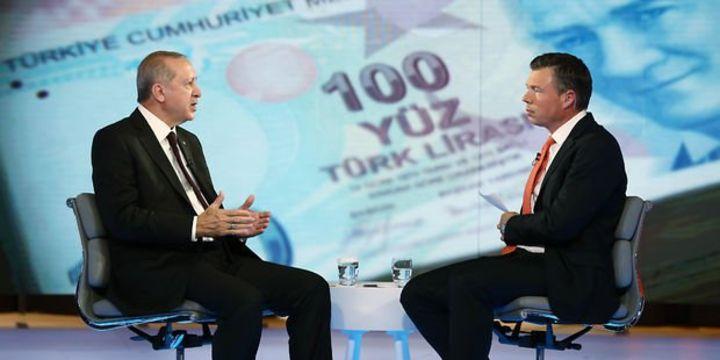 Картинки по запросу Bloomberg erdogan