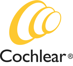 Cochlear sucht Praktikanten/In im Bereich Marketing