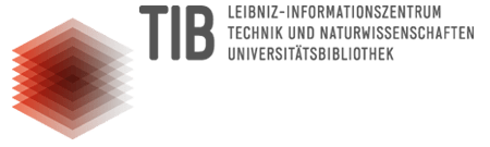 TIB-Stellenausschreibung