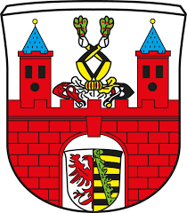 Stadt Bernburg sucht Stellvertretende/n Leiter/In der Stadtbibliothek