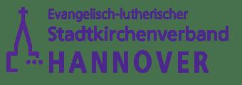 Stadtkirchenverband sucht stud. Hilfskräfte