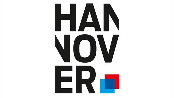 Hannover.de sucht kompetente <br>(studentische) Unterstützung (m/w/d)