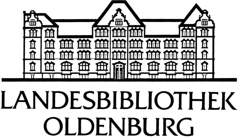 Landesbibliothek Oldenburg sucht Bibliothekar/In