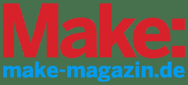 Make-Magazin sucht studentische Aushilfe für ein Digitalisierungsprojekt