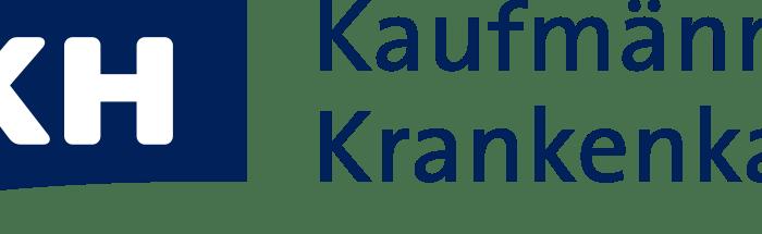 Pflichtpraktikum in den Bereichen Marktforschung und Wettbewerbsanalyse