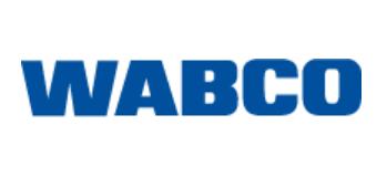 WABCO Mini-Hackathon 2018 auf der IAA in Hannover