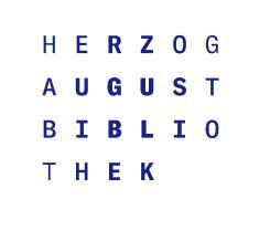 Herzog August Bibliothek sucht Bibliothekare! Stellenausschreibung
