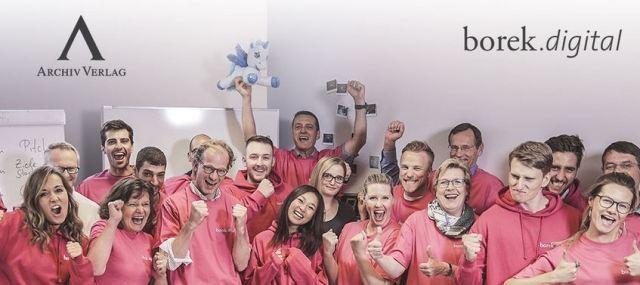 MDM Münzhandelsgesellschaft mbH & Co. KG sucht Aushilfen/Werkstudenten