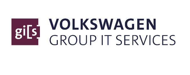 Stellenausschreibung Volkswagen Group IT Services