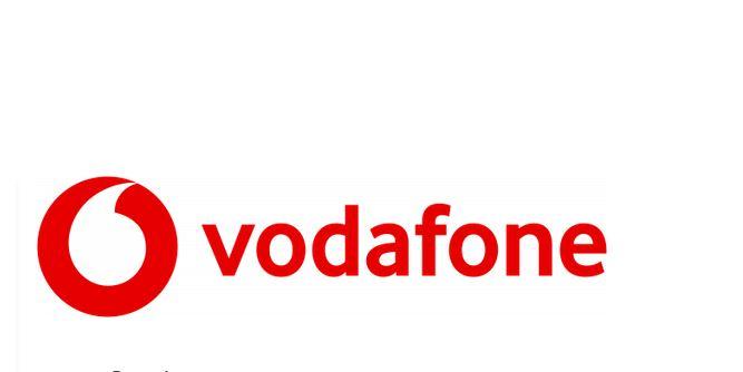 Vodafone sucht Praktikanten im Bereich Ideenmanagement!