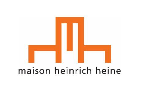 Stellenausschreibung Bibliothek Maison Heinrich Heine in Paris