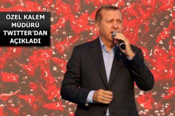 Cumhurbaşkanı Recep Tayyip Erdoğan, Fransa, Strasbourg, Milyonlarca Nefes Teröre Karşı Tek Ses