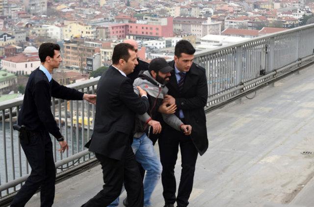 Картинки по запросу Vezir Çatraş