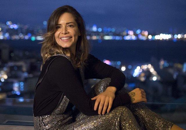 Türkiye'nin en güzel 100 kadını