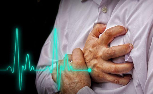 Nargile Kalp Ritmini Bozuyor Sağlık Haberleri