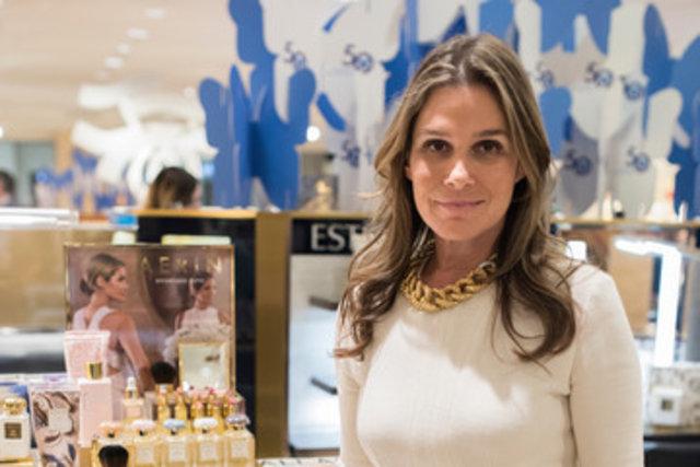 Dünyanın en güzel 15 zengin kadını