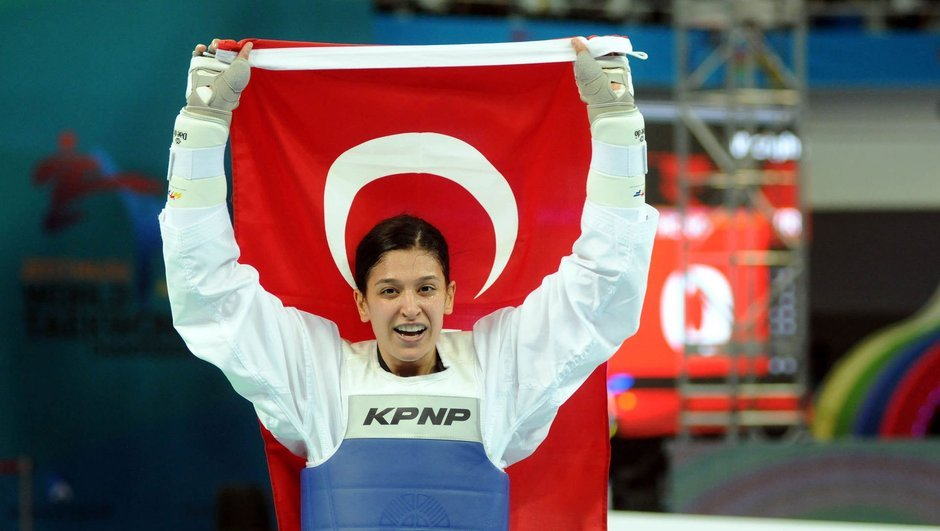 Артамонов иКудашова завоевали серебряные медали чемпионата мира