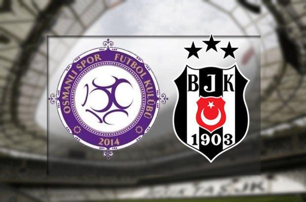 Besiktas Antalyaspor Maci Ne Zaman Hangi Gun Saat Kacta