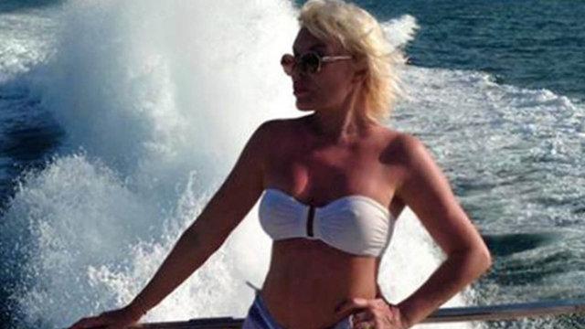 Ajda Pekkan: İnsanlar vahşileşti! Süperstar Ajda Pekkan kimdir? - Magazin haberleri