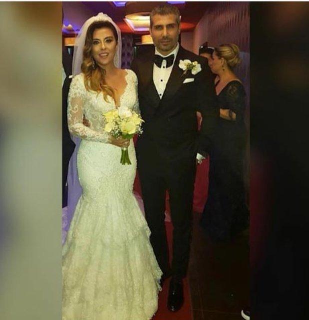 Saruhan Hünel ile kardeşi Aslı Hünel'in küslüğü sürüyor - Magazin haberleri