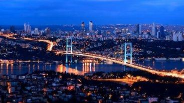 istanbul ile ilgili görsel sonucu