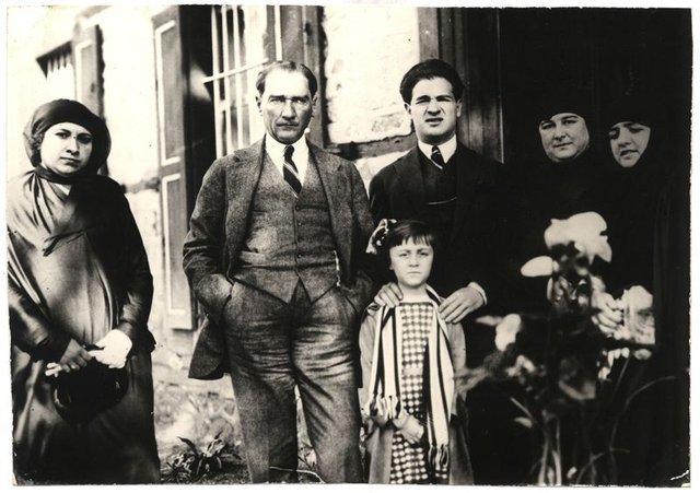 """23 Nisan mesajları 2020! Atatürk'ün 23 Nisan sözleri: """"Küçük ..."""