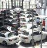 """Özel Tüketim Vergisi (ÖTV) indiriminin son bulmasının etkisiyle hareketlenmeye başlayan ikinci el pazarı hakkında açıklamalarda bulunan Intercity Yönetim Kurulu Başkanı Vural Ak, """"Tüketicilerin güvene çok önem verdiğini görüyoruz. Son dönemde değişen ikinci el taşıtların ticaretine yönelik yönetmelik gereğince artık araç ekspertizleri ve garanti konusu da bunu destekler hale geldi. 2019 yılında ikinci el otomobil satışlarında 2018"""