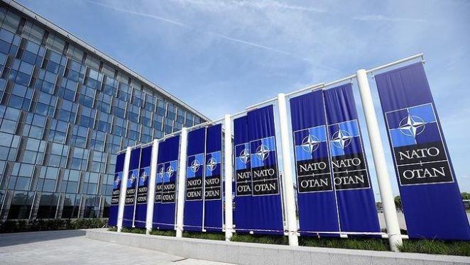Son dakika: NATO zirvesi başlıyor! Cumhurbaşkanı Erdoğan ve Biden görüşmesi ne zaman? 14