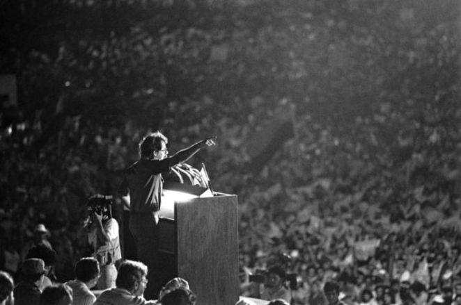 Diktaya karşı savaşıp sonra nasıl diktatör olunur 13