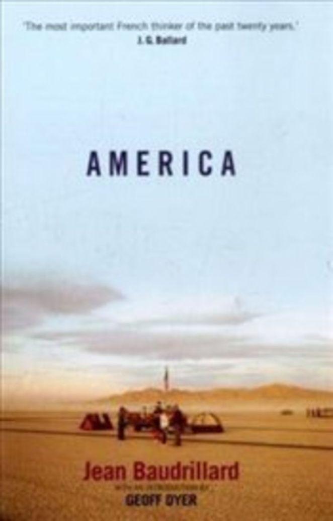 Neden Amerika? 14