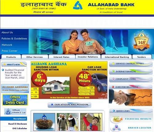 Axis Bank Customer Care Number Personal Loan