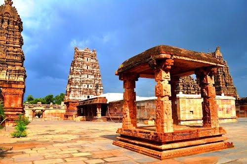 Image result for kadapa india