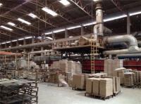 Ceramic Industry in Morbi, Ceramic Companies in Morbi