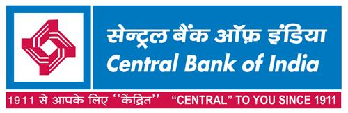 Image result for central bank of india