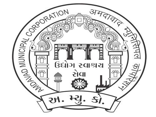 Ahmedabad Municipal Corporation, AMC Property Tax, AMC