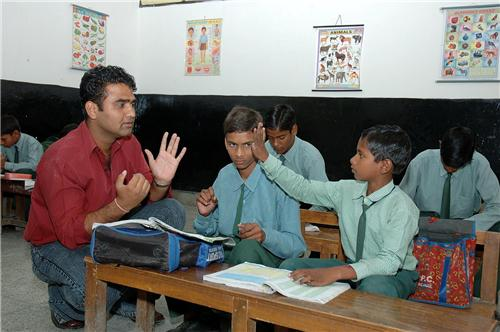 Image result for images of AAss ngo in chandigarh
