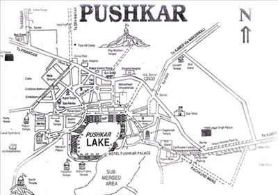 Pushkar, Pushkar Directory, Pushkar Yellowpages, Pushkar