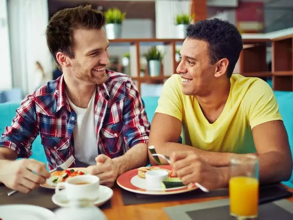 dating websites for gays