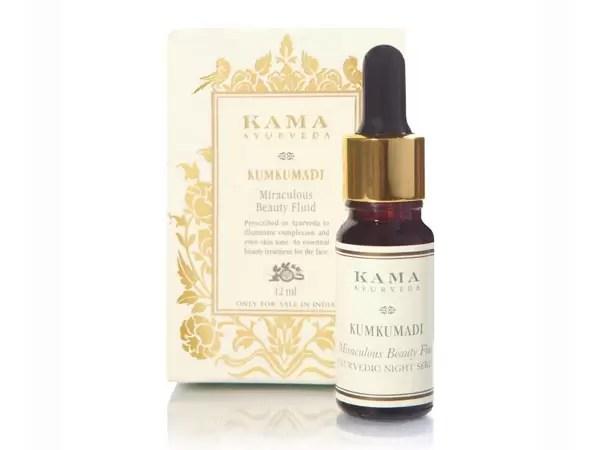 iDiva_Beauty_Ingredients_7_KAMA